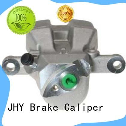 JHY superior quality front brake caliper with oem service prius