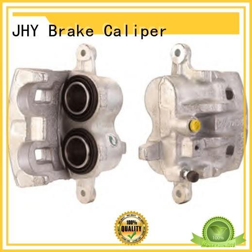 JHY Brand bakki front caliper accord factory