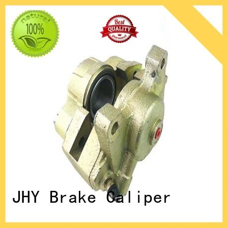 brake caliper for austin jhy for sale JHY