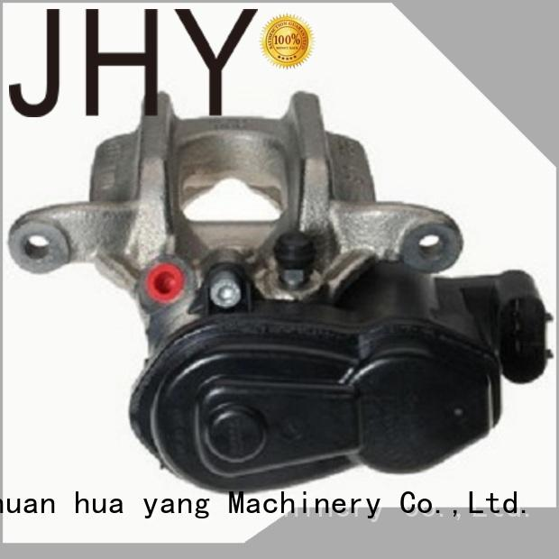front right caliper jhy for bmw touring JHY