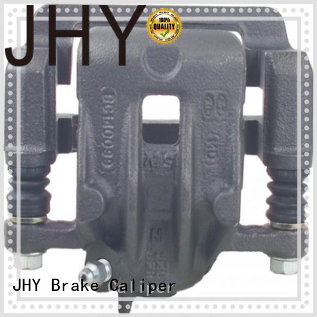 JHY custom kia optima brake calipers with package for kia morning