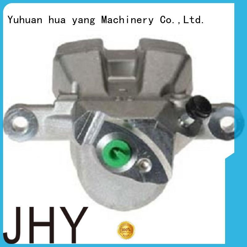 JHY toyota tundra brake caliper with piston tacoma