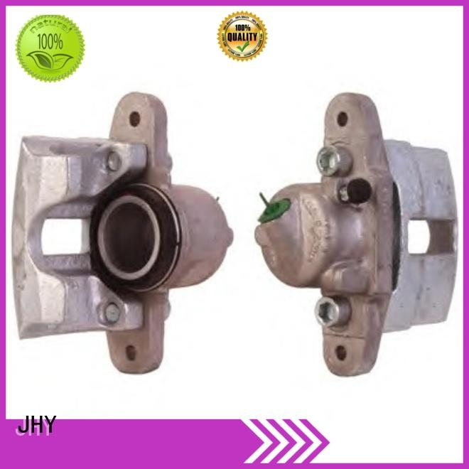 automotive brake caliper jhyl for lada carlota JHY