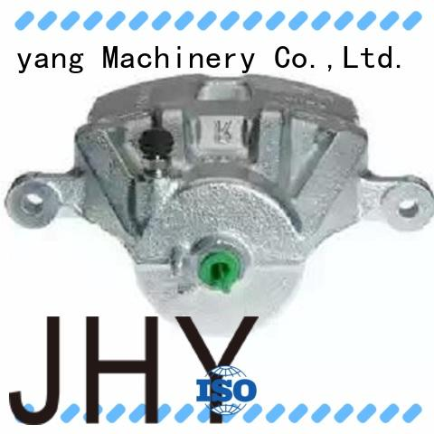 JHY stuck brake caliper with package for kia besta