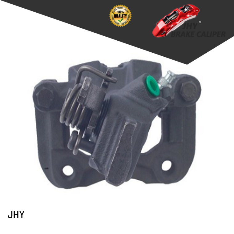 high quality red brake calipers popular first class JHY Brand