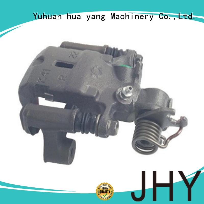 juke popular auto parts buy calipers JHY Brand