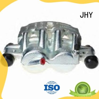 axle brake calipers for sale with piston for citroen relay