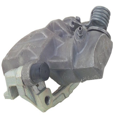 JHY jhyl brakes for volvo with oem service for sale-2