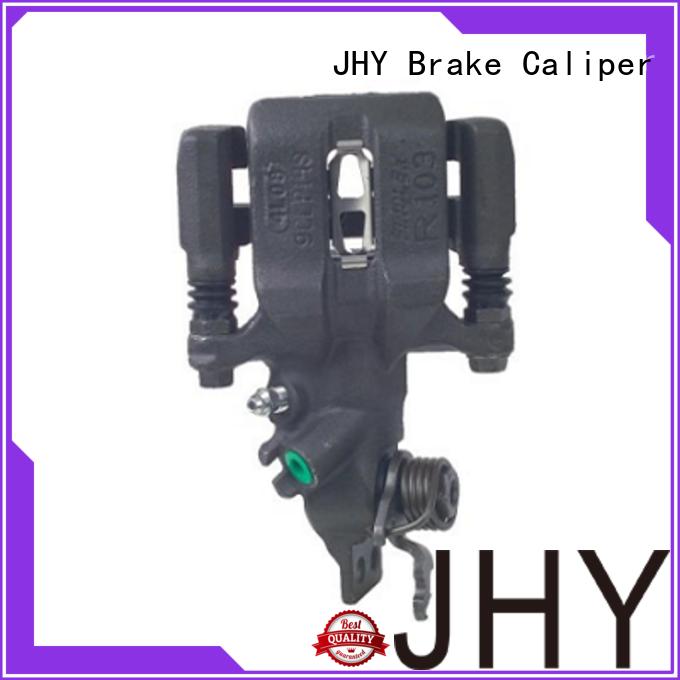 JHY new car brake caliper supplier for acura csx