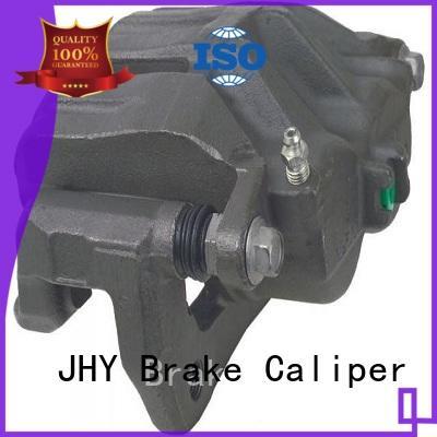 popular optional OEM brake calipers JHY