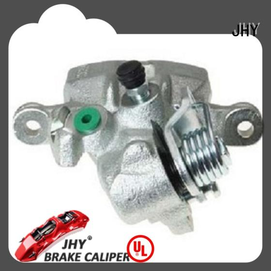 JHY brake caliper for rover with piston for rover streetwise