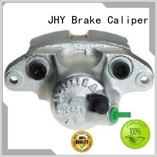 JHY custom brake calipers for sale with piston for citroen berlingo