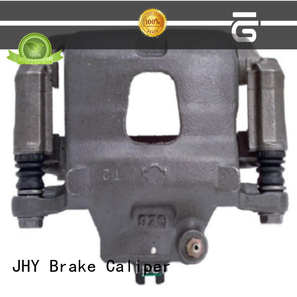 JHY Brake Caliper for Nissan with oem service for nissan terrano