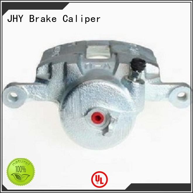 brake caliper for daewoo with oem service for daewoo tosca JHY