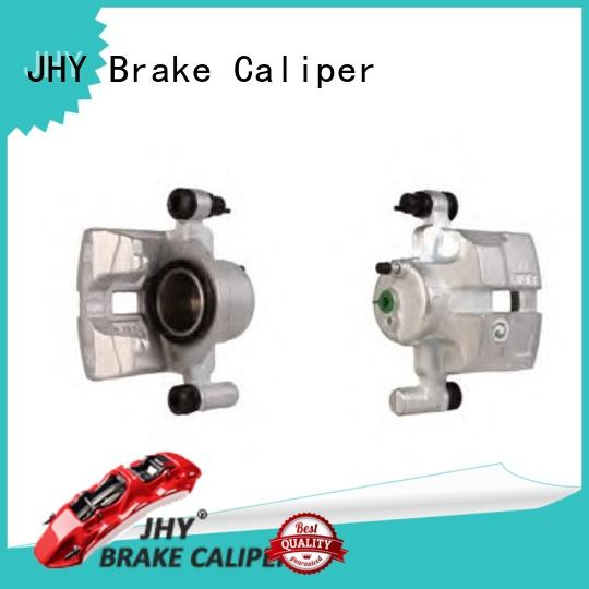 popular high quality JHY Brand rear brake caliper