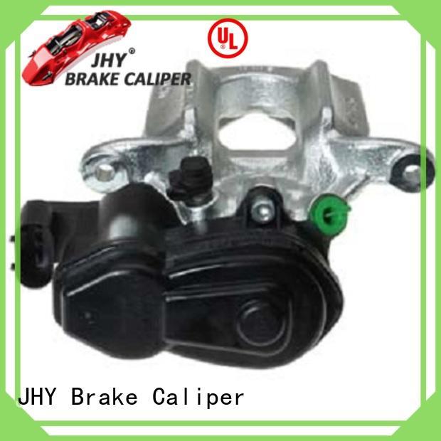 auto brake parts jhyl for bmw cabrio JHY