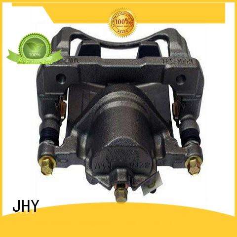 red brake calipers best price Bulk Buy durable JHY