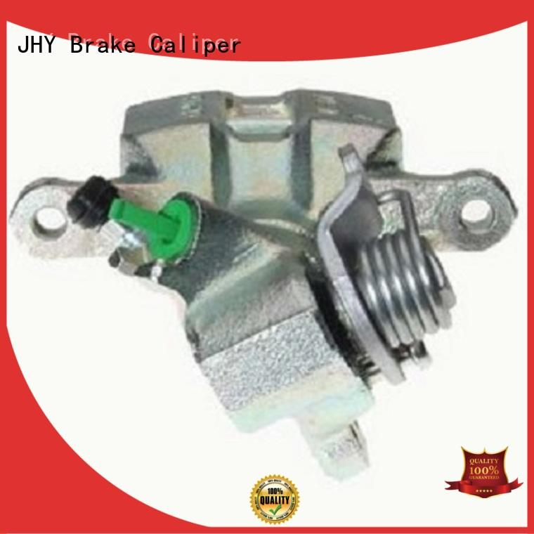 JHY brake caliper for honda manufacturer for honda crv