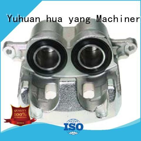 Brake Caliper For Isuzu D-Max 8980065371