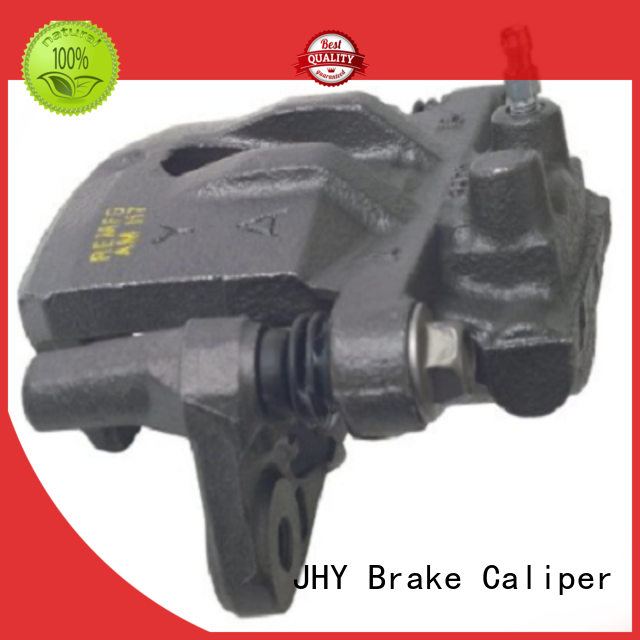 JHY rear brake caliper with package for jeep compass