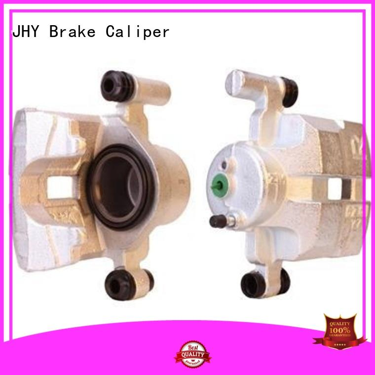 Wholesale accord brake caliper assembly best price JHY Brand