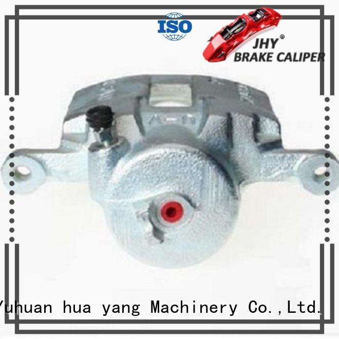 JHY rear Daewoo Brake Caliper supplier for daewoo lanos