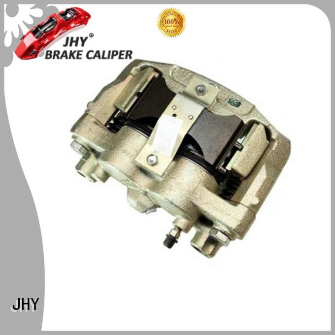 high quality vehicle calipers with piston for suv JHY