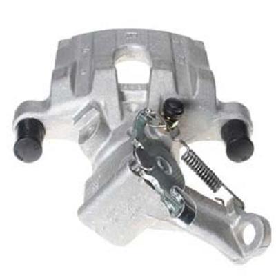 JHY car brake caliper with oem service truck-2