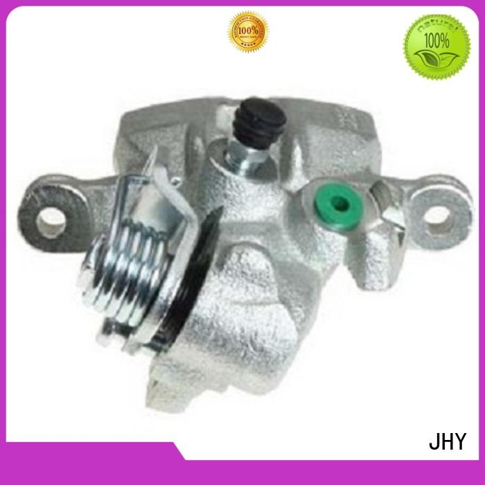 JHY brake caliper for rover wholesale for rover streetwise