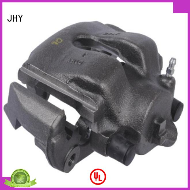 JHY professional cheap brake pads jhyr for bmw xdrive
