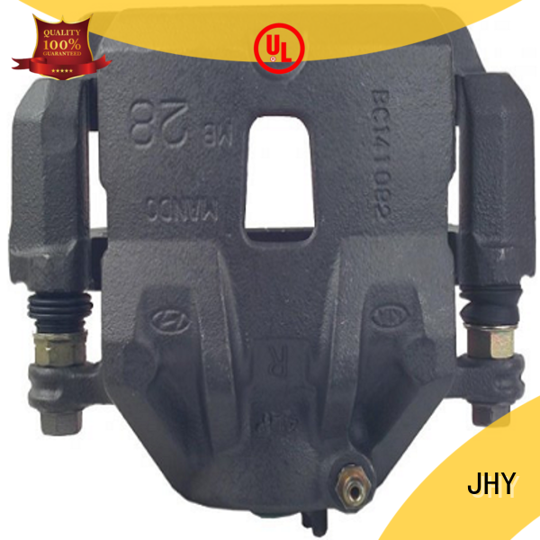 JHY Brake Caliper for hyundai with piston for hyundai genesis