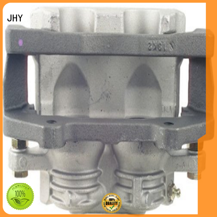 car brake caliper manufacturer for suv JHY