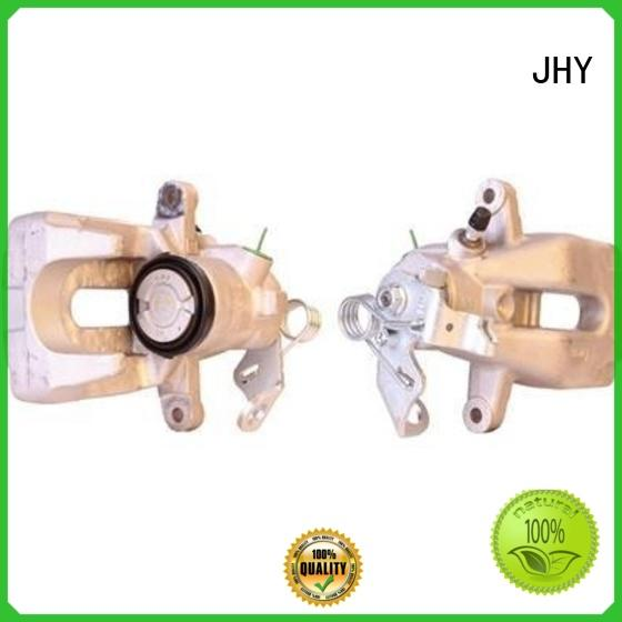 JHY Brand