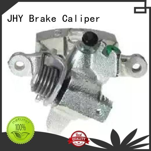 left brake caliper for honda manufacturer for honda legend
