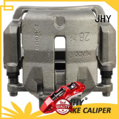 Brake Caliper For Buick Allure 13279639