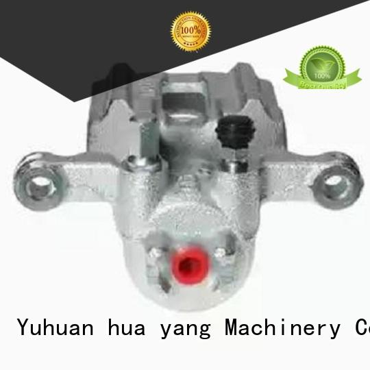 JHY best brake calipers manufacturer for honda insight