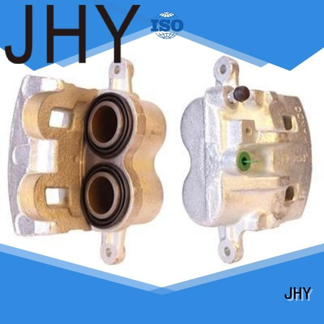disk brake caliper popular JHY Brand front caliper