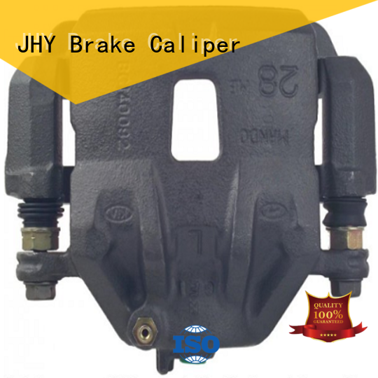 axle Brake Caliper for hyundai with oem service for hyundai veloster
