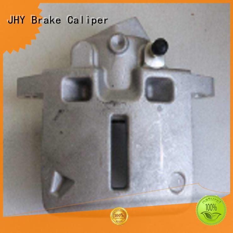 car brake caliper jhyr for lada carlota JHY