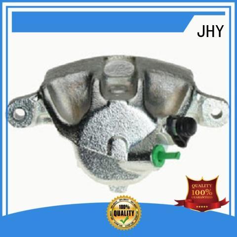JHY rear brake caliper for Citroen for citroen relay