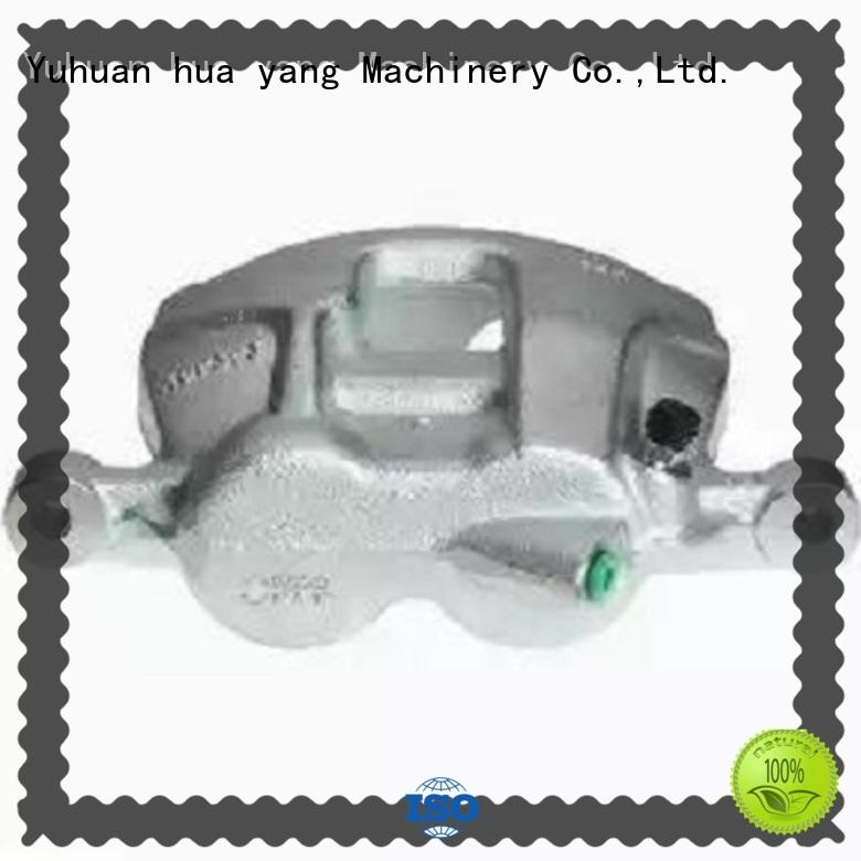 high quality car brake caliper with oem service for ford econovan