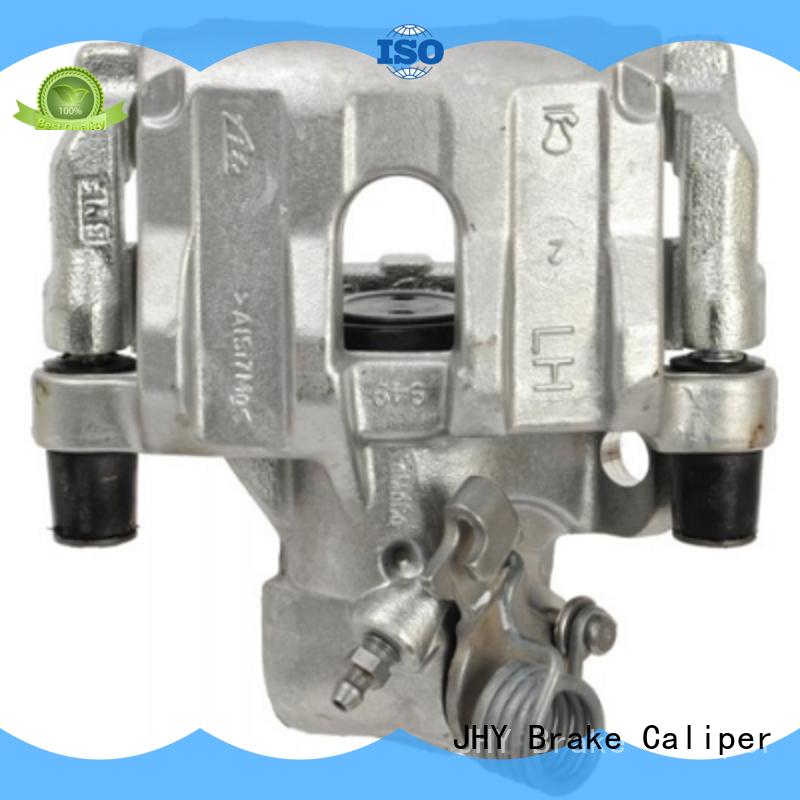 iron caliper parts with package for ford wagon
