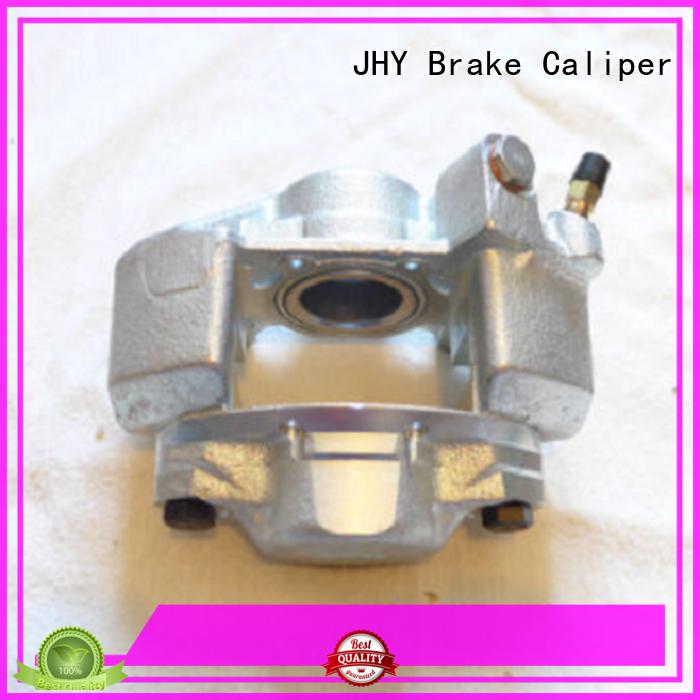 JHY hot sale brake caliper for austin manufacturer for sale