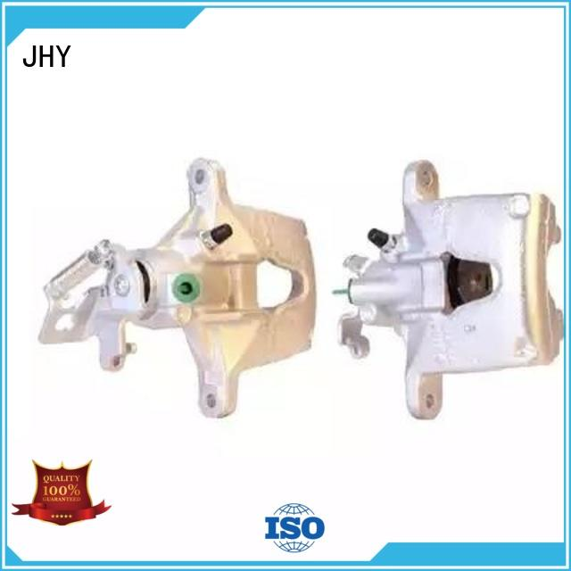 JHY auto disc brake with oem service for ford wagon
