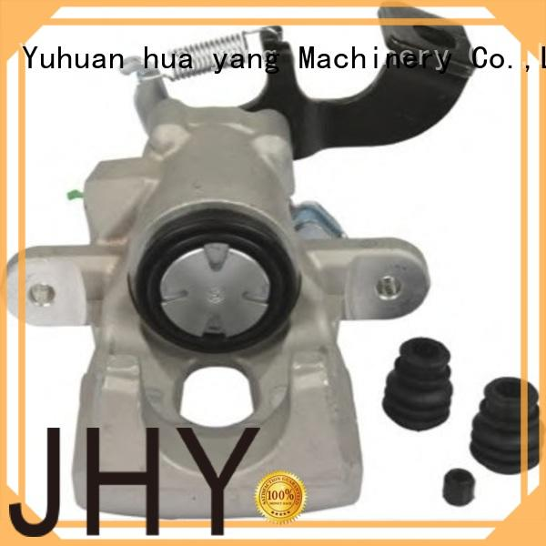 auto calipers auris low cost JHY Brand company