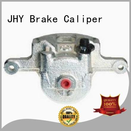 rear nissan calipers fast delivery for nissan murano