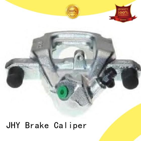 JHY jhy best brake pads for mercedes with piston for mercedes sprinter