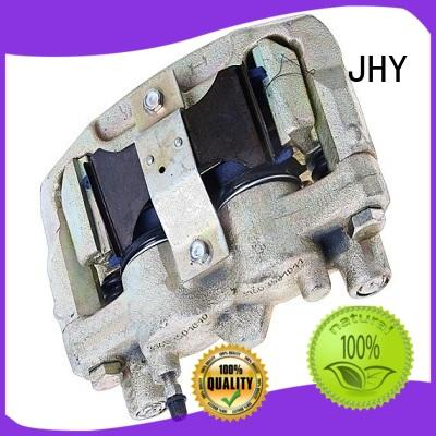 JHY high quality auto calipers jhy for car