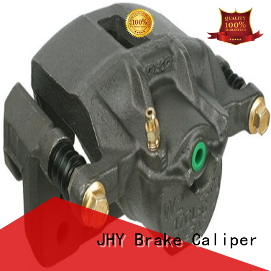 JHY front brake calipers with piston for honda legend